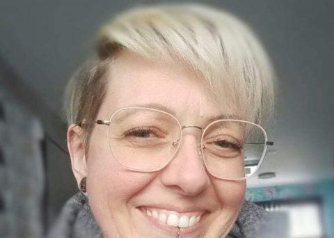 Even voorstellen… blogger Mariëlle Hoefnagel 1