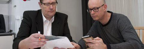 Jaarbeeld 2018 – Financieel Bureau Brabant