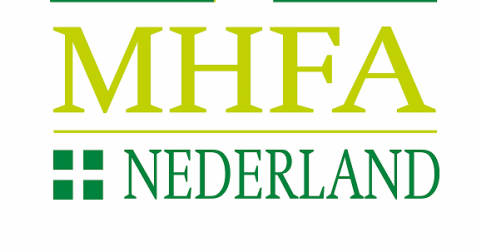 Cursus Mental Health First Aid (MHFA) 1
