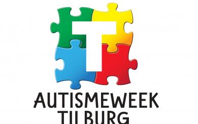 Autisme Informatiemarkt verzet naar donderdag 25 maart 2021
