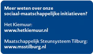 www.hetkiemuur.nl