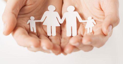 Webinar 'Kennismaking met ondersteuning aan gezinnen door RIBW Brabant' op 29 april